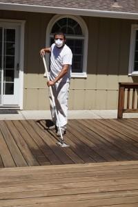 deck-restore